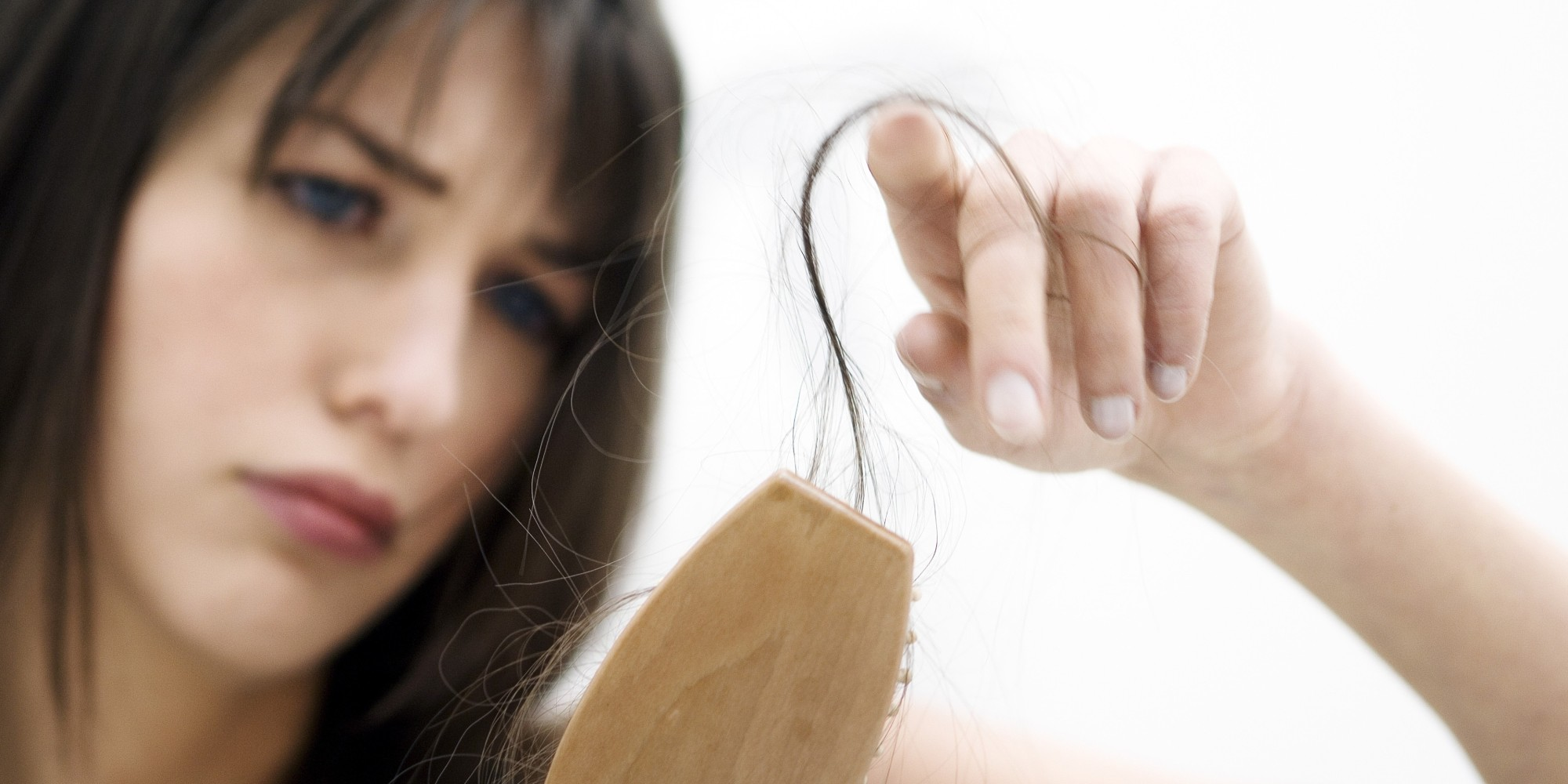 Hairloss Remedies with the help of Vedic Astrology & Ayurveda