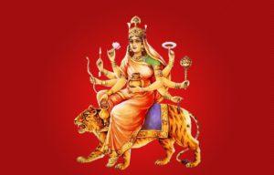 Maa Kushmanda 300x192 - Blogs, find my peace