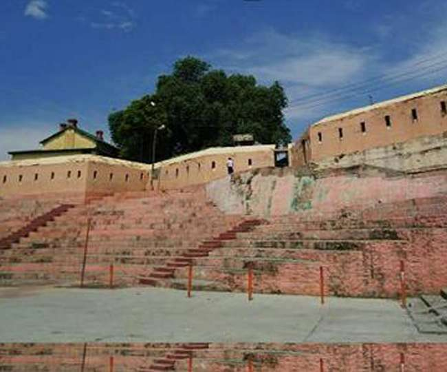 INDIA'S TOP 3 MAJESTIC FORT…