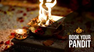 byp 300x168 - Book your Pandit, find my peace