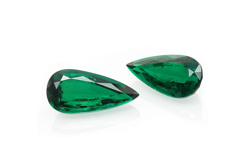 Emerald(Panna)