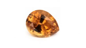 Hessonite 300x168 - Hessonite (Gomedh)- Ring, find my peace