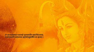 Maha Mrityunjaya 1 300x168 - Maha Mrityunjaya Pooja, find my peace