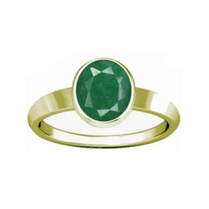 RING PANNA 300x300 - Emerald (Panna)- Ring, find my peace