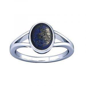 SR19 RING LAAJWART 1030 300x300 - Laajwart- Ring, find my peace