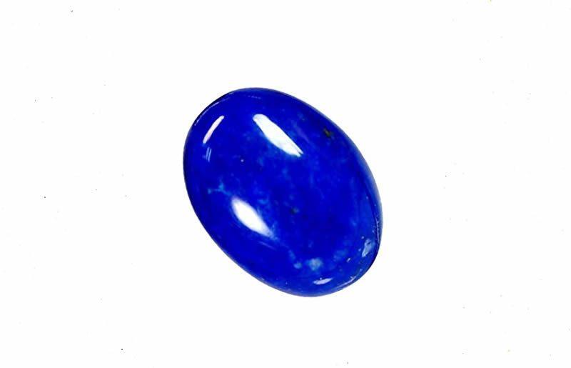 Laajwart (Lapis lazuli)