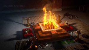 6d234f5a5e8fef12f603a36bb6daa559 300x168 - Special Pooja  (Nakshatra), find my peace