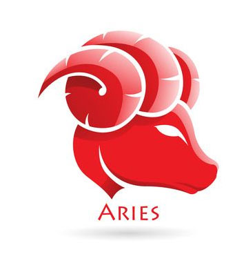 aries - Solar Eclipse, 21st June 2020, find my peace