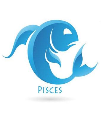 pisces - Solar Eclipse, 21st June 2020, find my peace