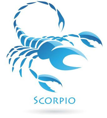 scropio - Solar Eclipse, 21st June 2020, find my peace