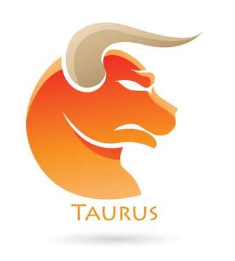 taurus - Solar Eclipse, 21st June 2020, find my peace