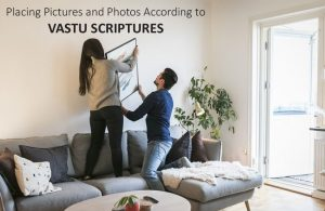 blog 7 300x195 - Placing Pictures And Photos According To Vastu Scriptures, find my peace