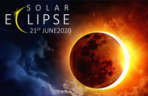 blog 300x195 - Solar Eclipse, 21st June 2020, find my peace
