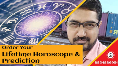 horoscope - Home, find my peace