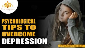 maxresdefault 1 300x169 - Psychological Tips to Overcome Depression, find my peace