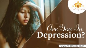 maxresdefault 300x169 - Are you in Depression?, find my peace
